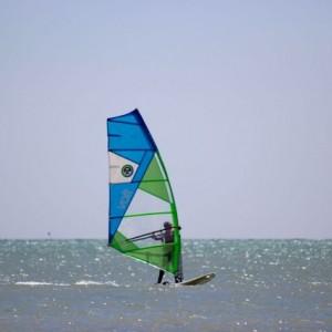 windurfing-lesson-brighton-small