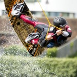 wakeboarding-course-brighton