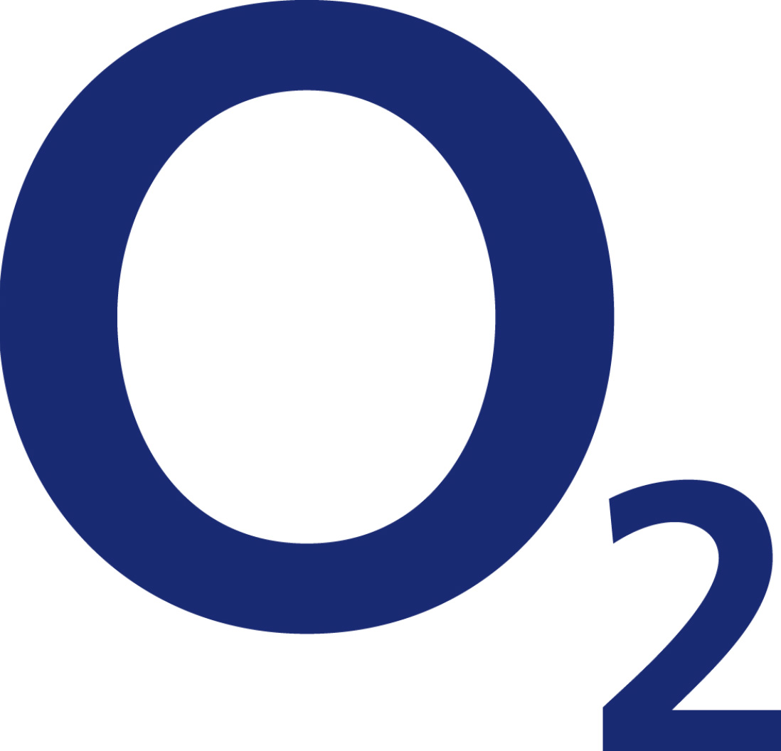 activity day for O2
