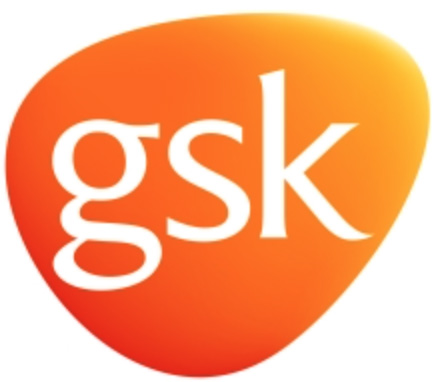 activity day for GSK