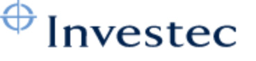 activity day for investec