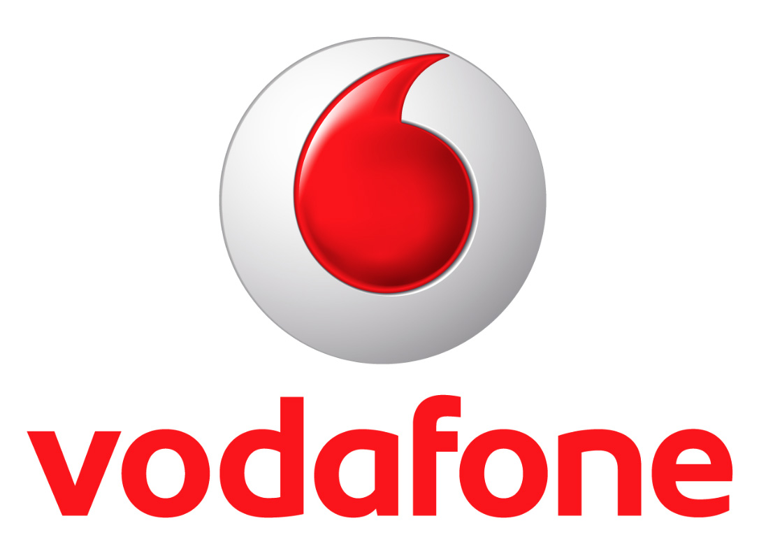 activity day for vodafon
