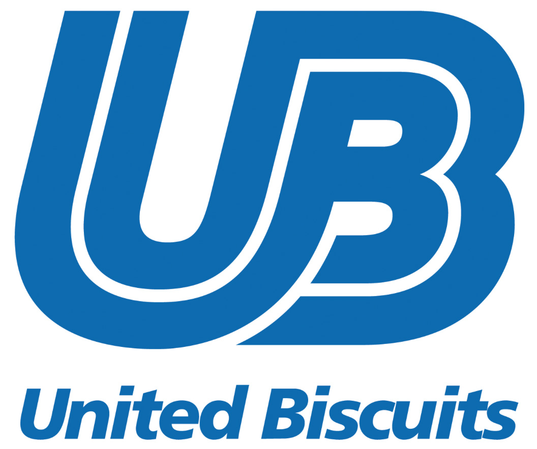 activity day for united biscuits