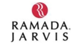 activity day for ramada jarvis