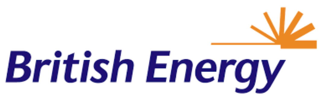 activity day for British energy