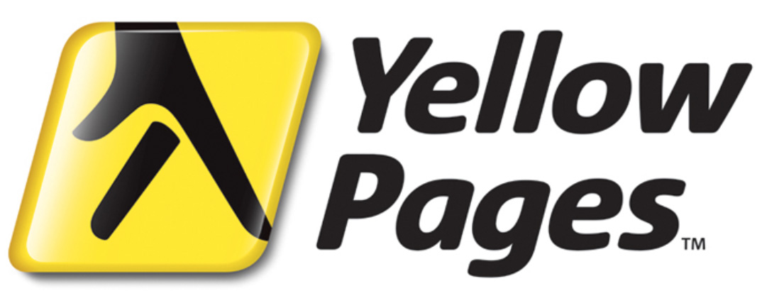 activity day for yellow pages