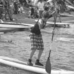 kids watersports activities SUP hove lagoon