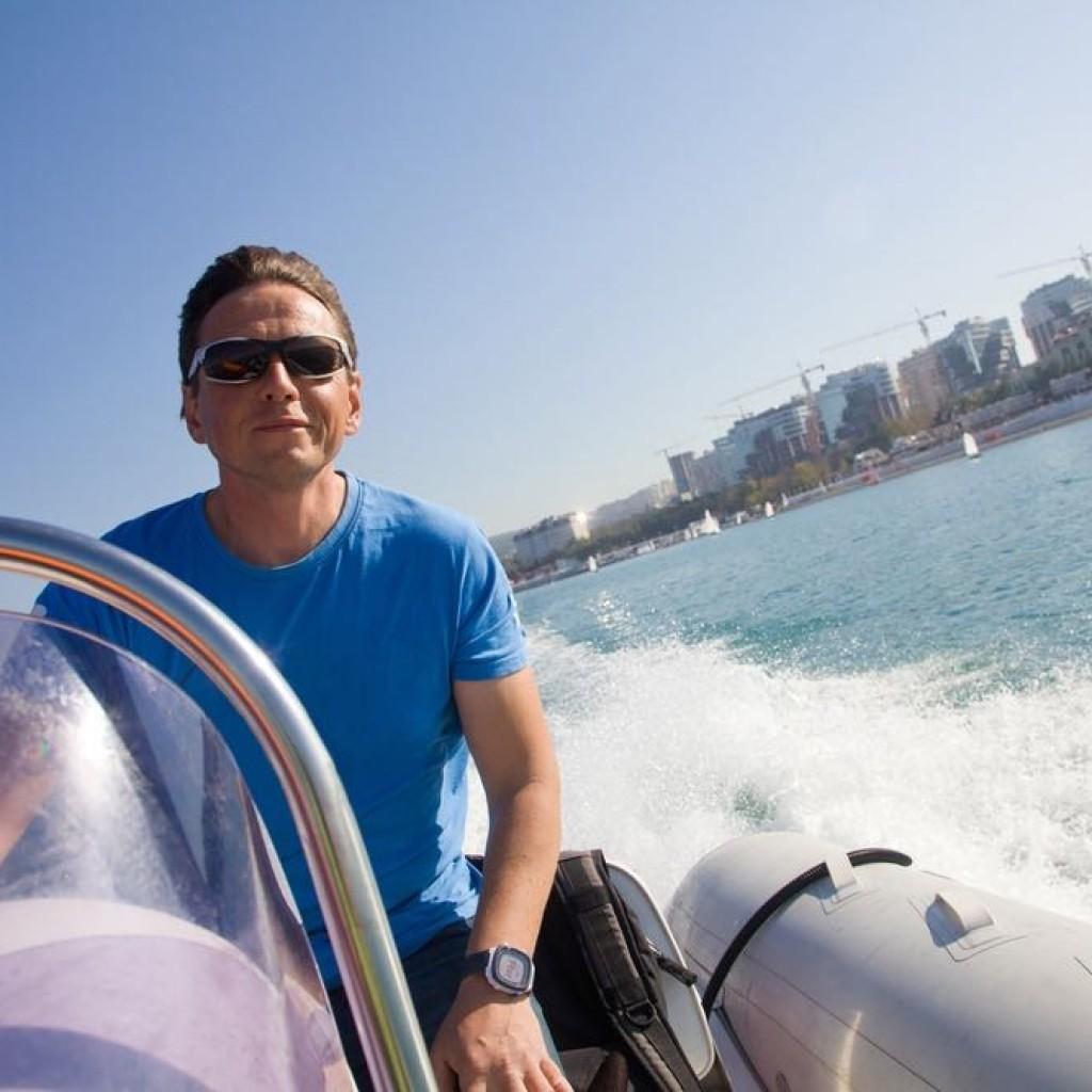 yacht-sailing-brighton-11-large