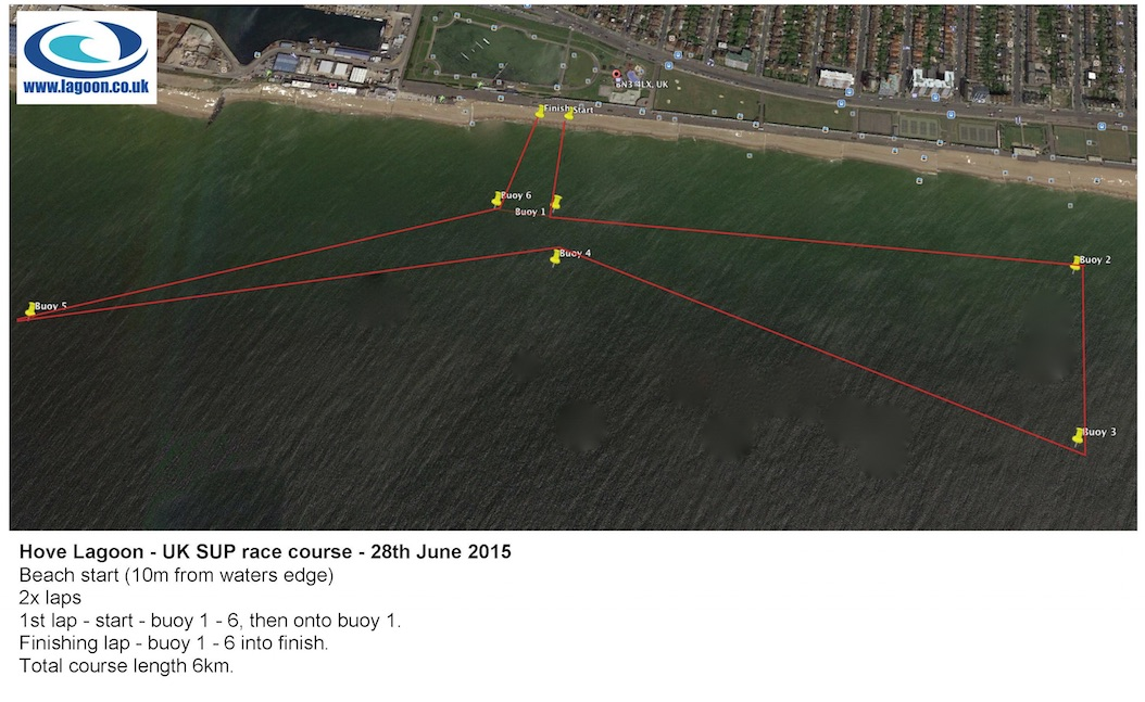 uk-sup-club-race-course-hove-lagoon