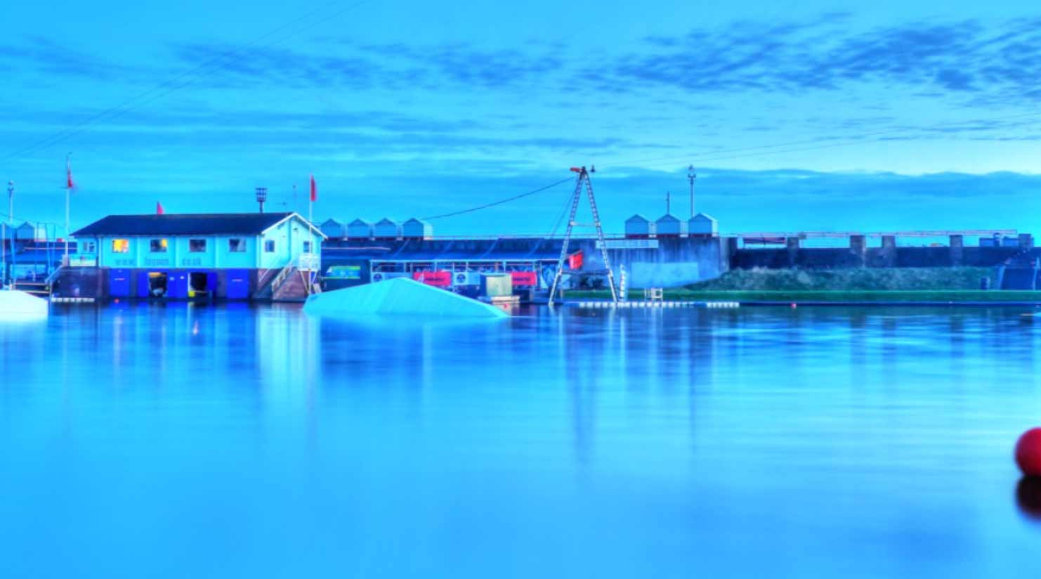 lagoon-watersports-2014