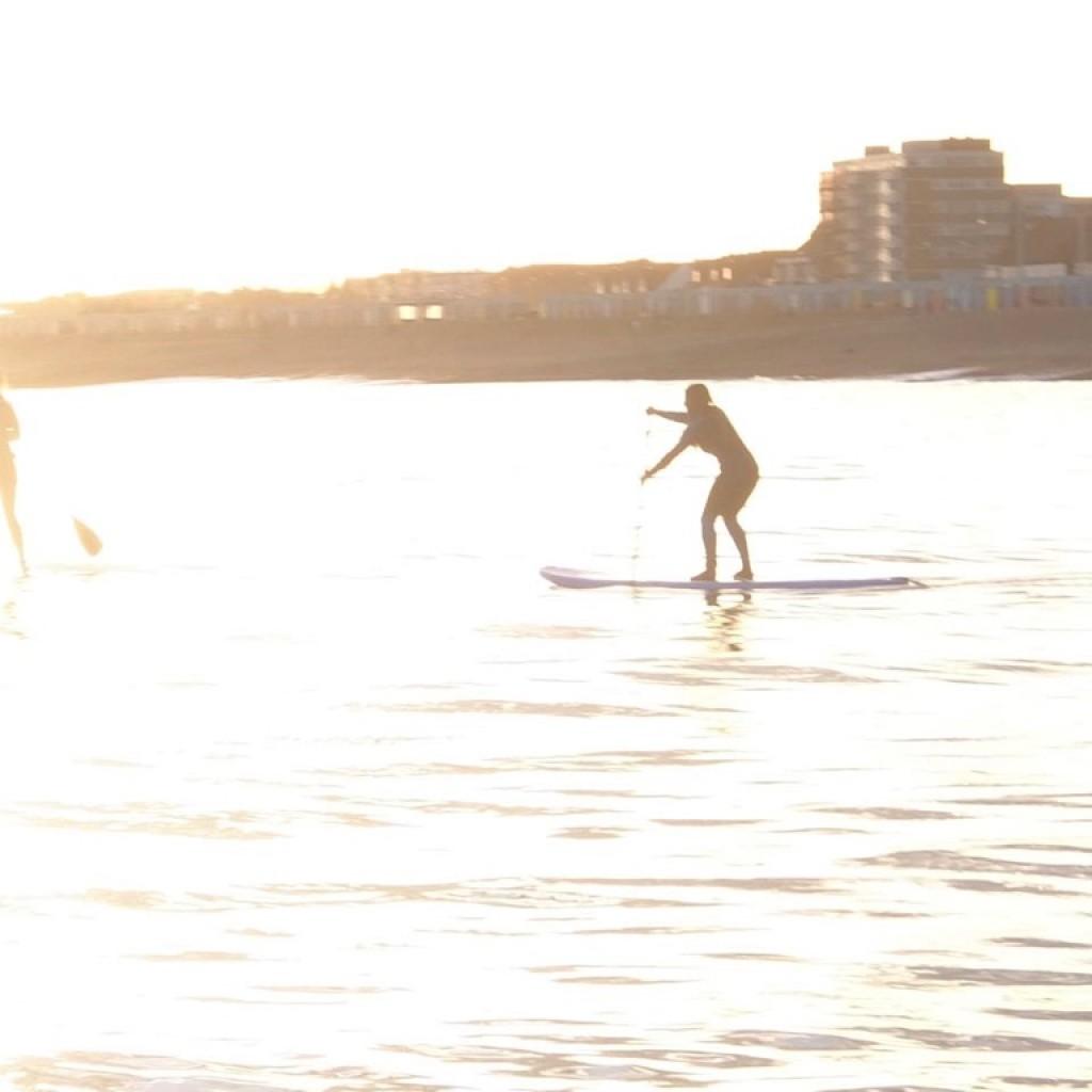 sup-standup-paddleboard-brighton_9
