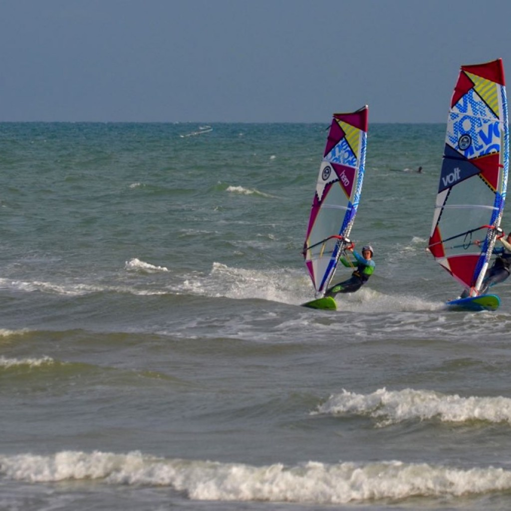 windsurfing-brighton_10