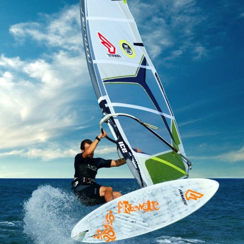 windsurfing-brighton_18