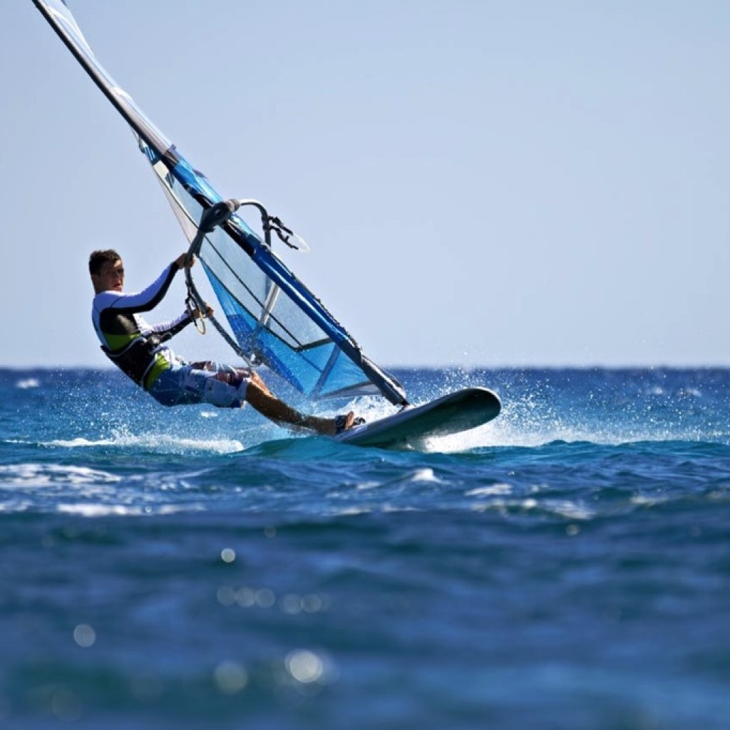 windsurfing-brighton_19