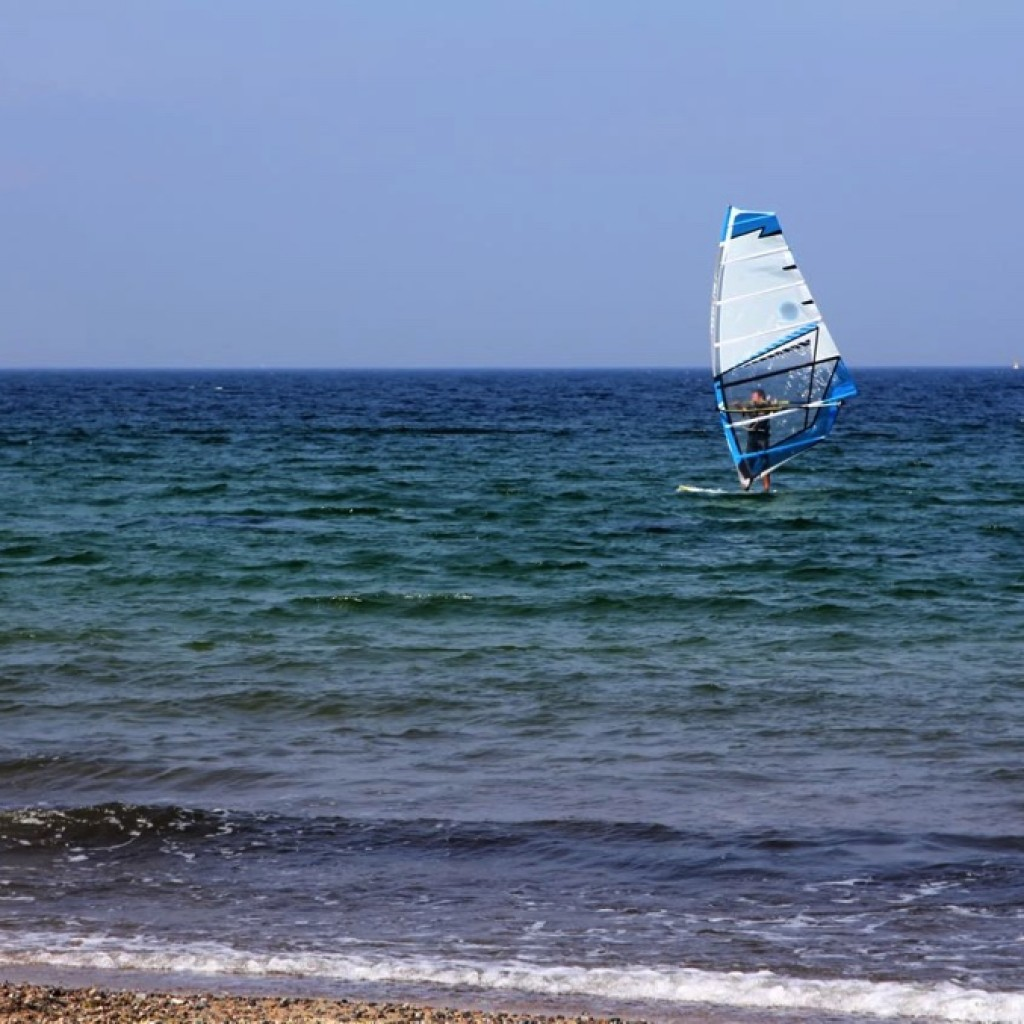windsurfing-brighton_20