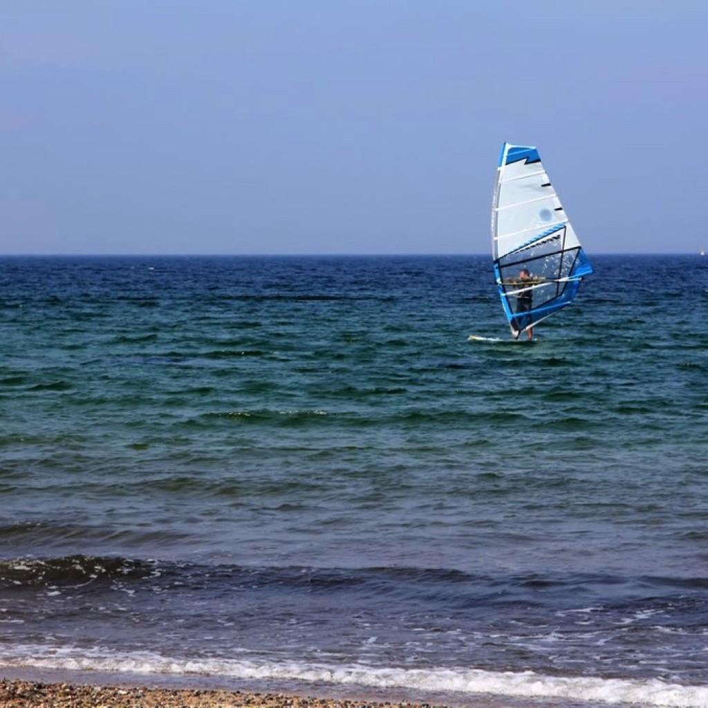 windsurfing-brighton_20