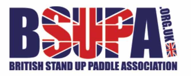 BSUPA-logo-2016