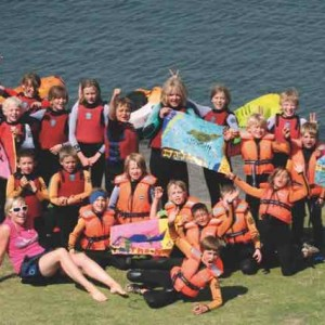 Kids-watersports-brighton_8-small