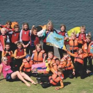 Kids-watersports-brighton_8-small