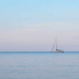 Yacht-sailing-brighton_6-small