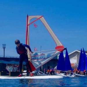 kids-watersports-sailing-windsurfing-wakeboarding-brighton-small-102