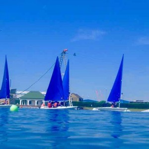 kids-watersports-sailing-windsurfing-wakeboarding-brighton-small-103