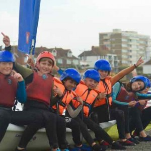 kids-watersports-sailing-windsurfing-wakeboarding-brighton-small-33