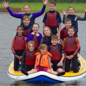 kids-watersports-sailing-windsurfing-wakeboarding-brighton-small-36