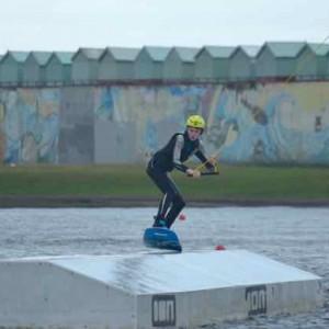 kids-watersports-sailing-windsurfing-wakeboarding-brighton-small-55
