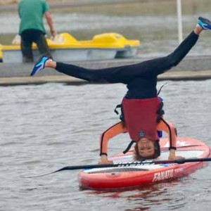 kids-watersports-sailing-windsurfing-wakeboarding-brighton-small-72