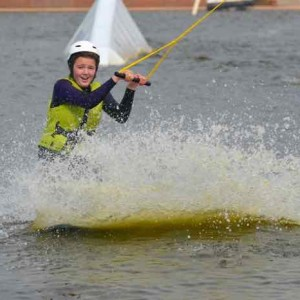 kids-watersports-sailing-windsurfing-wakeboarding-brighton-small-75