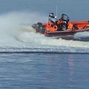powerboat-speedboat-brighton_5-small