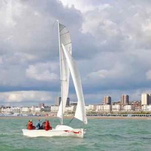 sailing-boat-brighton_5-small