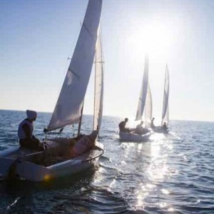 sailing-boat-brighton_7-small