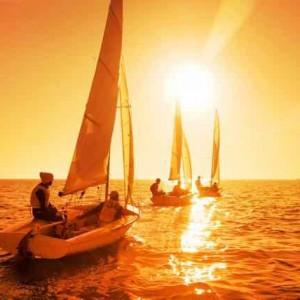 sailing-boat-brighton_8-small