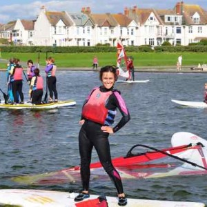 sailing-windsurfing-wakeboarding-SUP-sailing-brighton_10-small