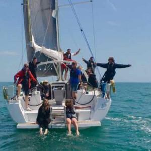 sailing-windsurfing-wakeboarding-SUP-sailing-brighton_13-small