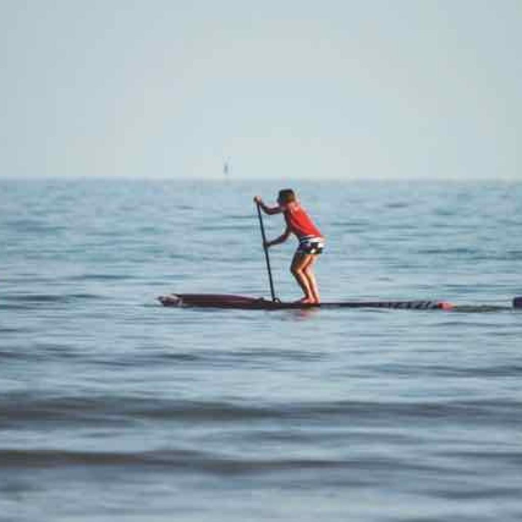 sailing-windsurfing-wakeboarding-SUP-sailing-brighton_20-small