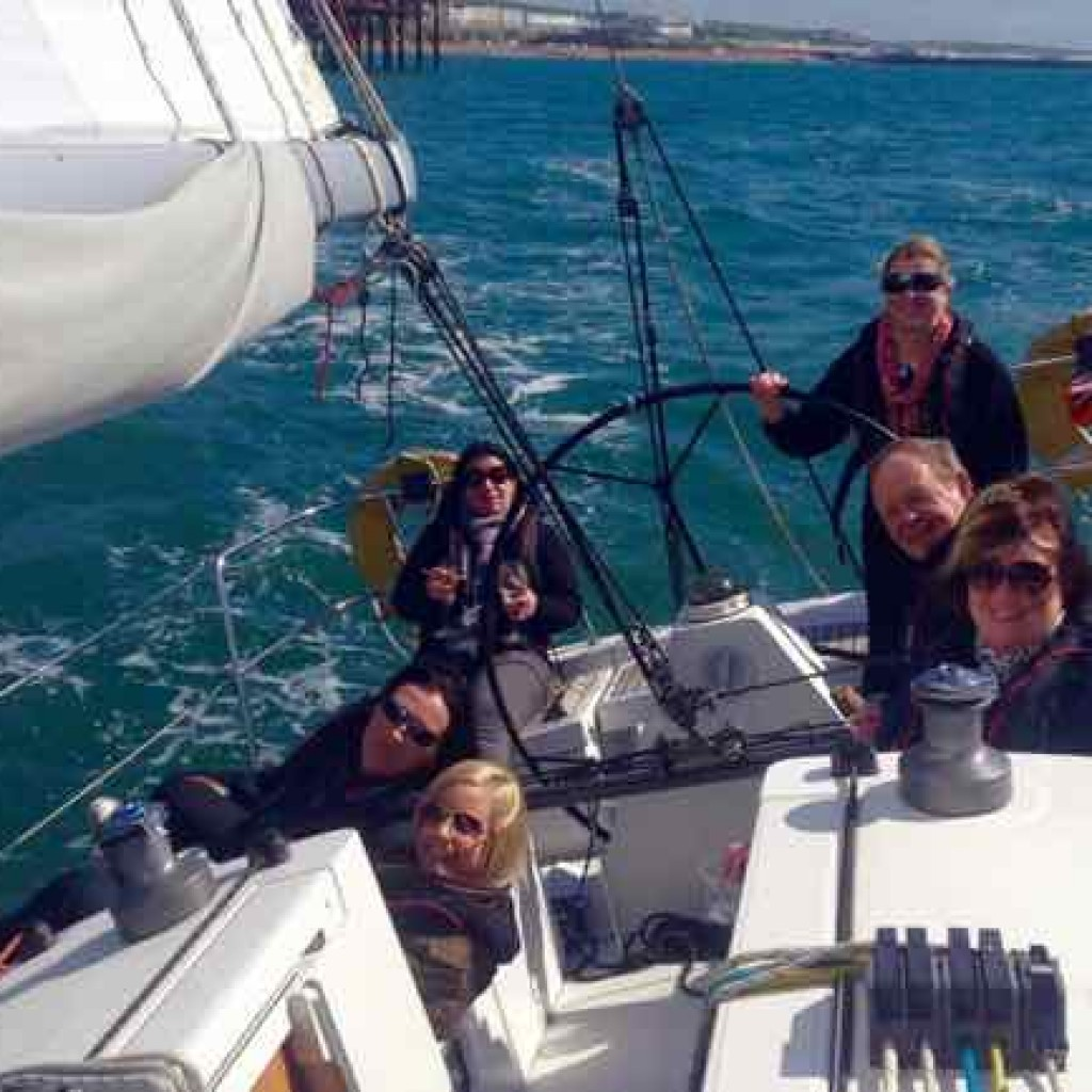 sailing-windsurfing-wakeboarding-SUP-sailing-brighton_37-small