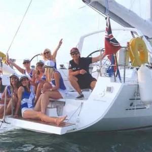 sailing-windsurfing-wakeboarding-SUP-sailing-brighton_4-small