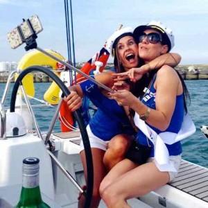 sailing-windsurfing-wakeboarding-SUP-sailing-brighton_6-small