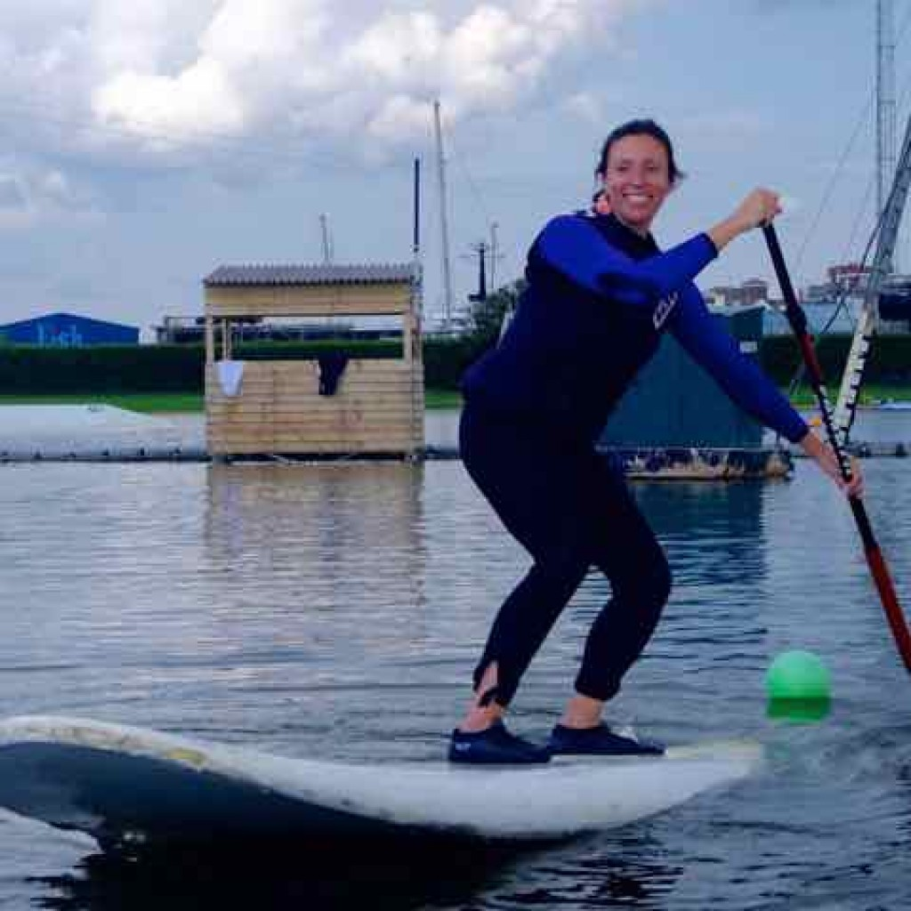sup-standup-paddleboard-brighton_15-small