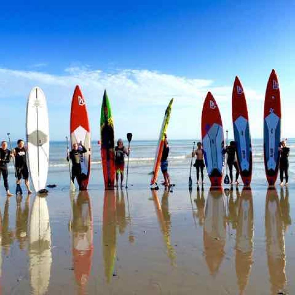 sup-standup-paddleboard-brighton_19-small