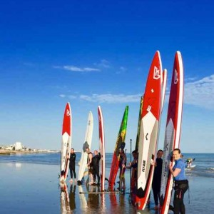 sup-standup-paddleboard-brighton_20-small