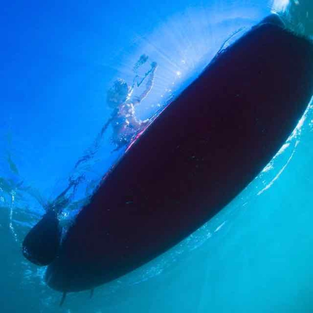 sup-standup-paddleboard-brighton_24-small