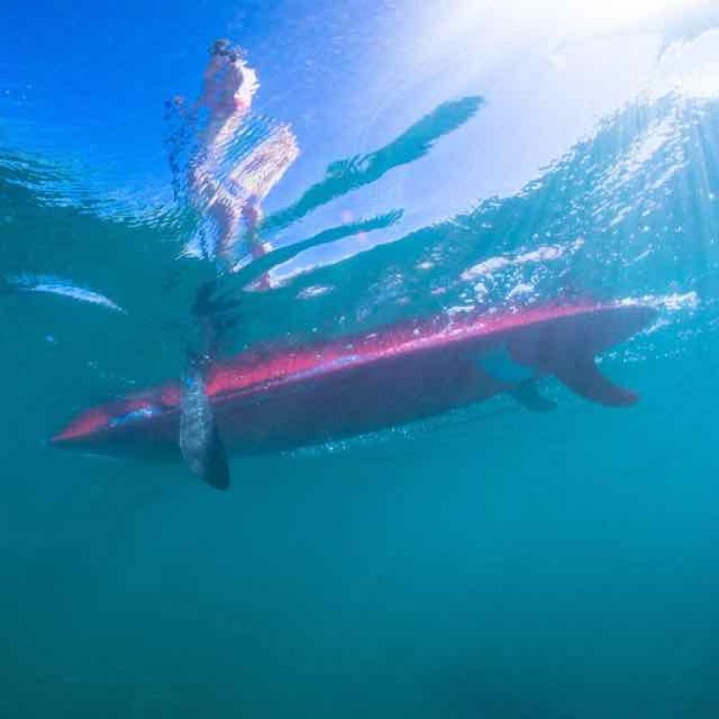 sup-standup-paddleboard-brighton_25-small