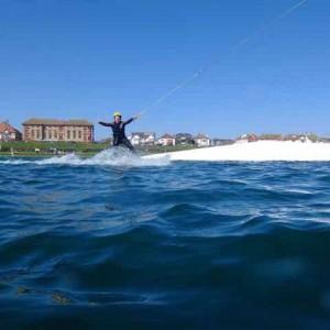 wakeboarding-brighton-lagoon-wake-park_1-small