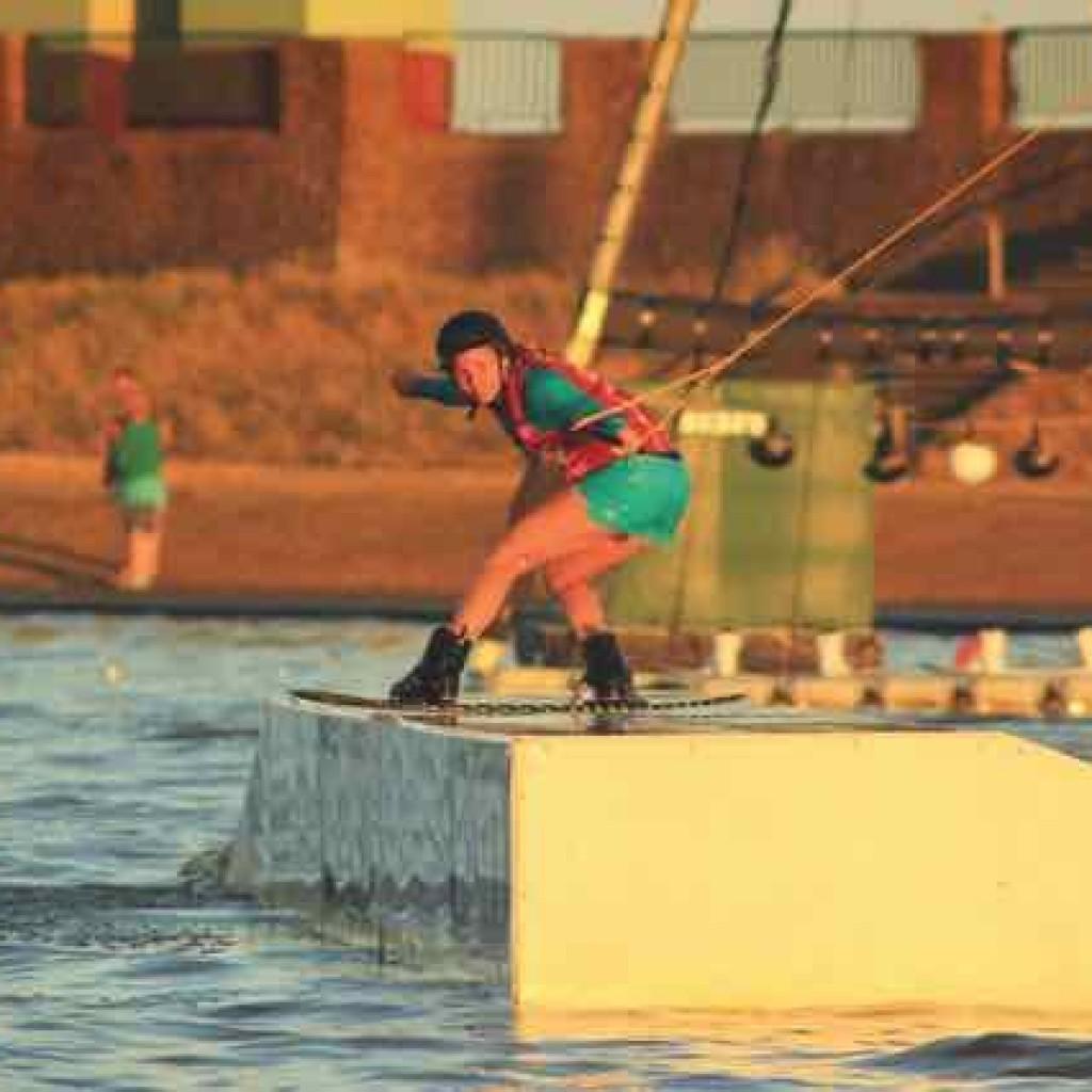 wakeboarding-brighton-lagoon_1-small
