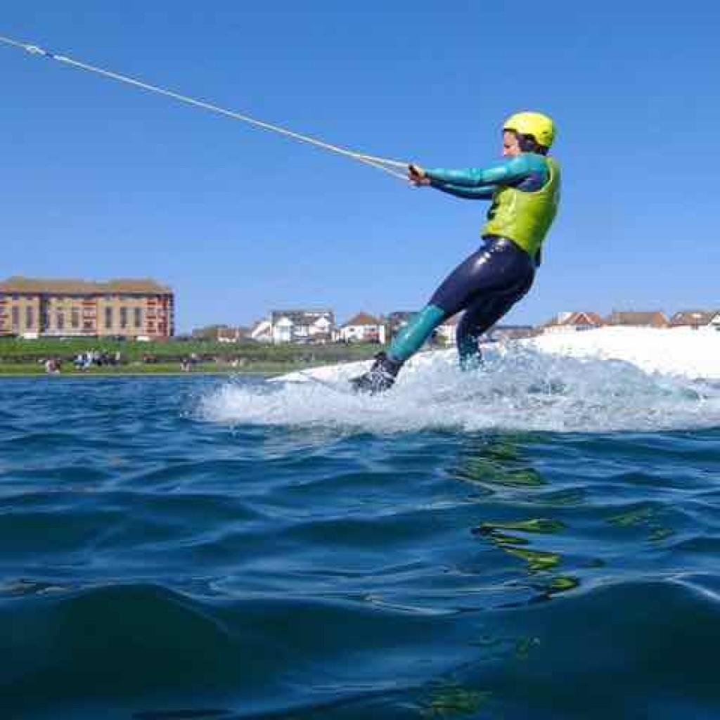 wakeboarding-brighton_28-small