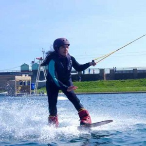 wakeboarding-brighton_31-small